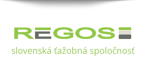 ABOUT US :: REGOS - the mining company based in Slovakia
